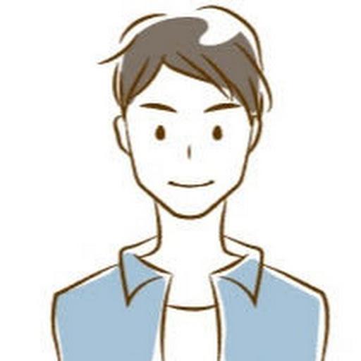 https://kikankoyomeblog.com/wp-content/uploads/2019/09/30kikanko.jpg
